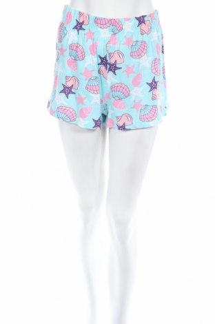 Пижама, Размер XL, Цвят Многоцветен, Памук, Цена 25,50лв.