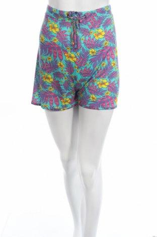 Пижама Be You, Размер XXL, Цвят Многоцветен, Вискоза, Цена 12,54лв.