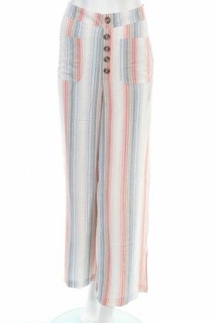 Пижама Lascana, Размер L, Цвят Многоцветен, Вискоза, Цена 36,75лв.