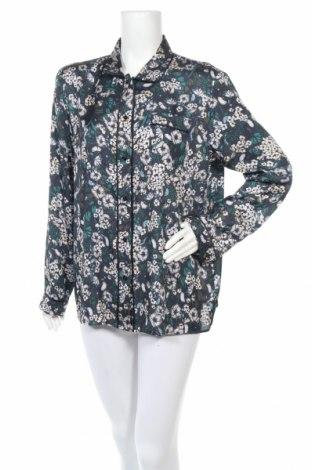 Пижама Lawrence Grey, Размер XL, Цвят Многоцветен, Полиестер, Цена 26,88лв.