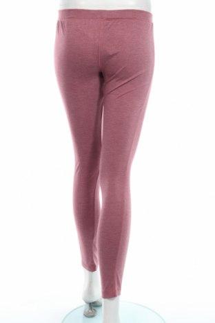 Пижама Louis & Louisa, Размер XS, Цвят Розов, 70% вискоза, 25% полиестер, 5% еластан, Цена 33,00лв.