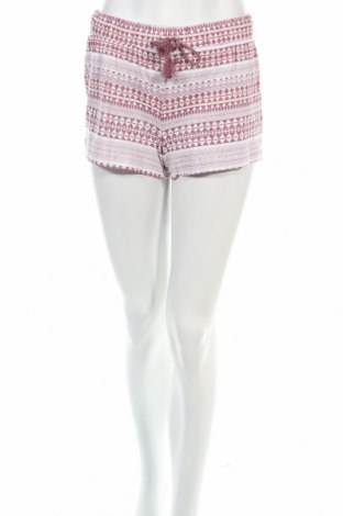 Пижама Vivance, Размер M, Цвят Розов, Цена 28,50лв.