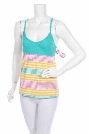 Пижама Xhilaration, Размер M, Цвят Многоцветен, 60% памук, 40% полиестер, Цена 11,34лв.
