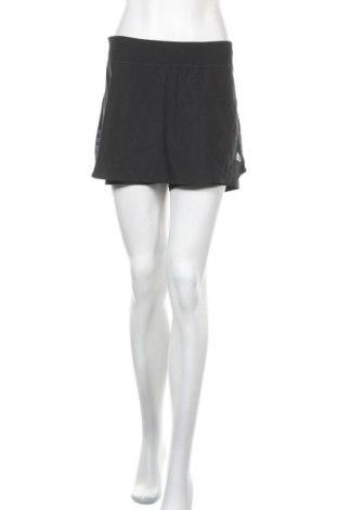 Παντελονόφουστα Adidas, Μέγεθος XL, Χρώμα Μαύρο, Πολυεστέρας, Τιμή 16,66€