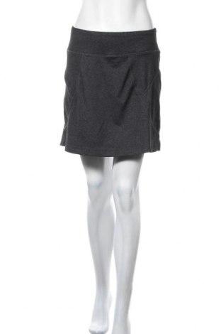 Пола - панталон Denver Hayes, Размер S, Цвят Сив, Цена 25,94лв.