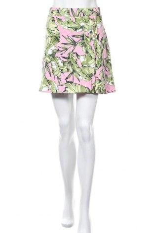 Пола - панталон Jones, Размер L, Цвят Многоцветен, Памук, Цена 24,99лв.