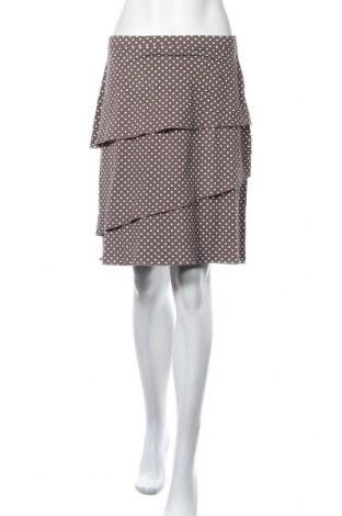 Пола Betty Barclay, Размер M, Цвят Кафяв, Цена 33,92лв.