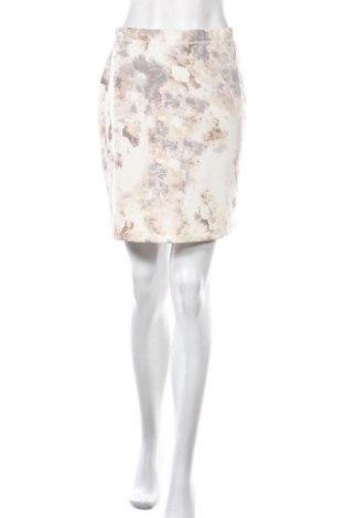 Пола Fransa, Размер L, Цвят Многоцветен, 50% памук, 50% полиестер, Цена 4,99лв.