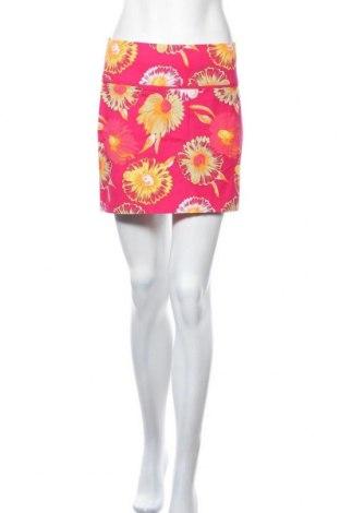 Пола H&M, Размер S, Цвят Многоцветен, Цена 3,18лв.