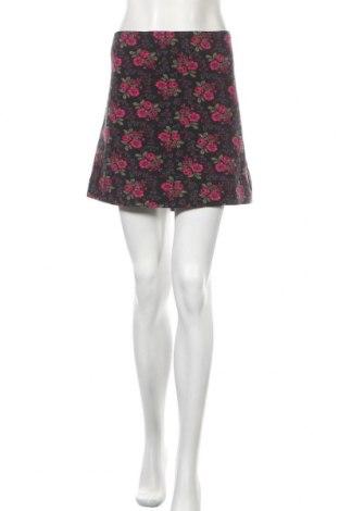 Пола Hema, Размер XL, Цвят Многоцветен, 95% памук, 5% еластан, Цена 3,00лв.