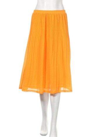 Пола Minimum, Размер M, Цвят Оранжев, Цена 37,80лв.