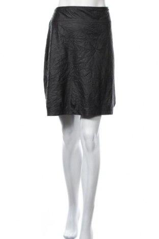 Φούστα Soya Concept, Μέγεθος L, Χρώμα Μαύρο, Τιμή 5,85€