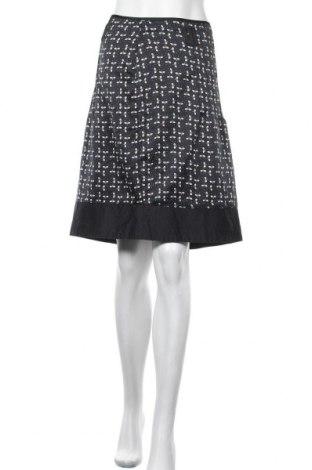 Φούστα Soya Concept, Μέγεθος L, Χρώμα Μαύρο, Πολυεστέρας, Τιμή 4,32€