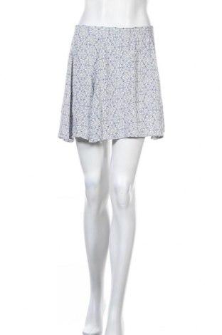 Φούστα Suzy Shier, Μέγεθος M, Χρώμα Πολύχρωμο, Βισκόζη, Τιμή 6,17€