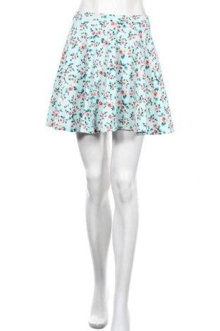 Пола Tally Weijl, Размер M, Цвят Многоцветен, 95% памук, 5% еластан, Цена 15,96лв.