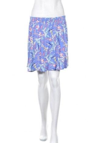 Φούστα Up 2 Fashion, Μέγεθος XL, Χρώμα Πολύχρωμο, 95% βισκόζη, 5% ελαστάνη, Τιμή 6,82€