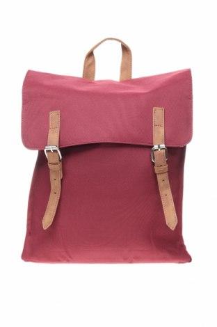 Σακίδιο πλάτης, Χρώμα Κόκκινο, Κλωστοϋφαντουργικά προϊόντα, Τιμή 20,78€