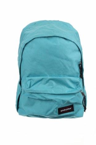 Σακίδιο πλάτης Eastpak, Χρώμα Πράσινο, Κλωστοϋφαντουργικά προϊόντα, Τιμή 30,90€
