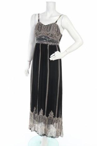 Φόρεμα Best Emilie, Μέγεθος M, Χρώμα Πολύχρωμο, 100% πολυεστέρας, Τιμή 24,94€