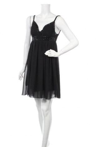 Φόρεμα Best Emilie, Μέγεθος S, Χρώμα Μαύρο, Τιμή 6,24€
