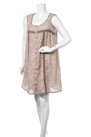 Рокля Bon'a Parte, Размер XL, Цвят Многоцветен, 100% памук, Цена 25,88лв.