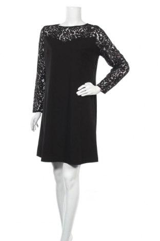 Φόρεμα Guido Maria Kretschmer, Μέγεθος M, Χρώμα Μαύρο, 95% πολυεστέρας, 5% ελαστάνη, Τιμή 20,24€