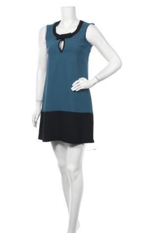 Φόρεμα Imperial, Μέγεθος S, Χρώμα Μπλέ, Πολυεστέρας, Τιμή 12,99€