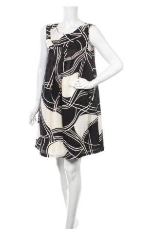 Рокля In Wear, Размер M, Цвят Екрю, 100% вискоза, Цена 29,45лв.