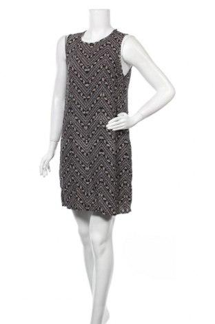 Φόρεμα Indiska, Μέγεθος M, Χρώμα Μαύρο, Βισκόζη, Τιμή 7,89€