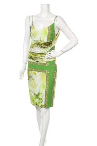 Φόρεμα Jones, Μέγεθος M, Χρώμα Πράσινο, Τιμή 16,93€