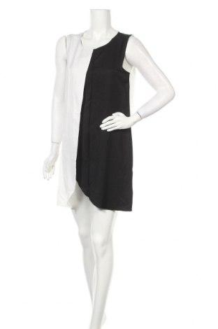 Φόρεμα Jones, Μέγεθος M, Χρώμα Λευκό, 63% βισκόζη, 37% πολυεστέρας, Τιμή 18,71€
