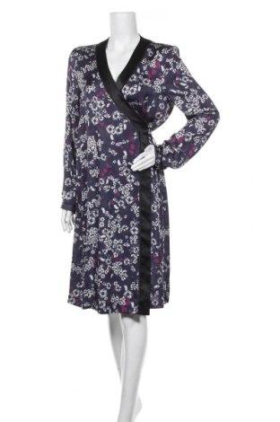 Φόρεμα Lawrence Grey, Μέγεθος L, Χρώμα Πολύχρωμο, 100% πολυεστέρας, Τιμή 30,73€
