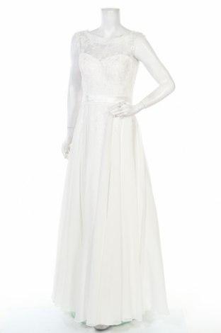 Рокля Magic Bride, Размер L, Цвят Бял, Полиестер, Цена 175,20лв.