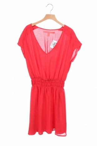 Φόρεμα Mango, Μέγεθος XS, Χρώμα Κόκκινο, Τιμή 5,41€