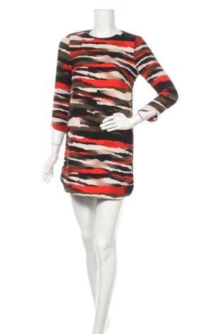 Φόρεμα Max Mara, Μέγεθος M, Χρώμα Πολύχρωμο, Βισκόζη, Τιμή 55,52€