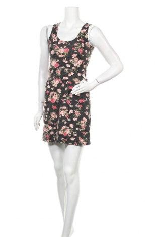 Φόρεμα Mshll Girl, Μέγεθος S, Χρώμα Πολύχρωμο, 95% πολυεστέρας, 5% ελαστάνη, Τιμή 6,14€