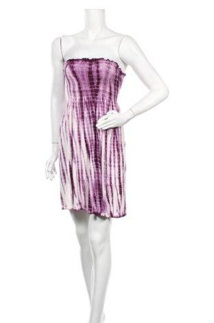Φόρεμα Pink Republic, Μέγεθος S, Χρώμα Βιολετί, Βισκόζη, Τιμή 6,82€