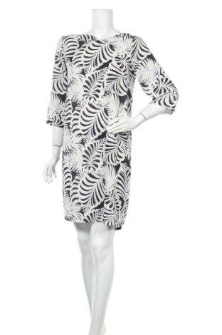 Φόρεμα Soya Concept, Μέγεθος M, Χρώμα Πολύχρωμο, Τιμή 14,36€
