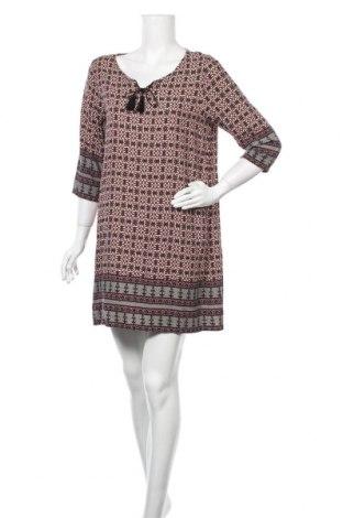 Φόρεμα Soya Concept, Μέγεθος L, Χρώμα Πολύχρωμο, Βισκόζη, Τιμή 10,91€