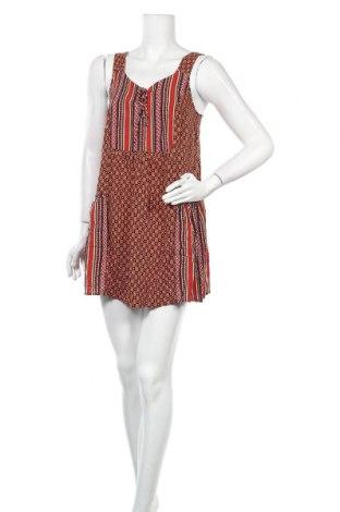Φόρεμα Tu, Μέγεθος M, Χρώμα Πολύχρωμο, Βισκόζη, Τιμή 6,14€