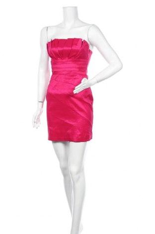 Φόρεμα Valley Girl, Μέγεθος S, Χρώμα Ρόζ , Τιμή 8,64€