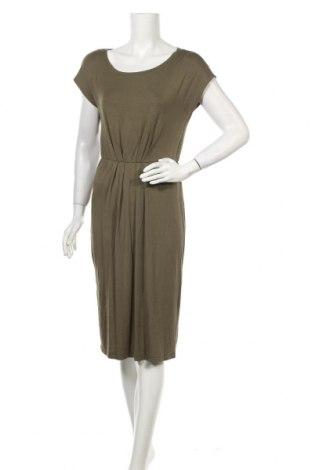 Φόρεμα Vero Moda, Μέγεθος S, Χρώμα Πράσινο, 95% βισκόζη, 5% ελαστάνη, Τιμή 6,06€