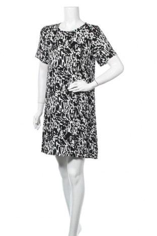 Φόρεμα Vrs Woman, Μέγεθος S, Χρώμα Μαύρο, 100% βισκόζη, Τιμή 12,73€