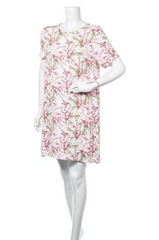 Φόρεμα Vrs Woman, Μέγεθος M, Χρώμα Πολύχρωμο, 100% βισκόζη, Τιμή 11,82€