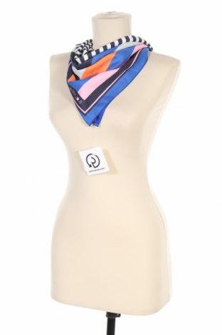 Κασκόλ S.Oliver, Χρώμα Πολύχρωμο, Τιμή 12,56€