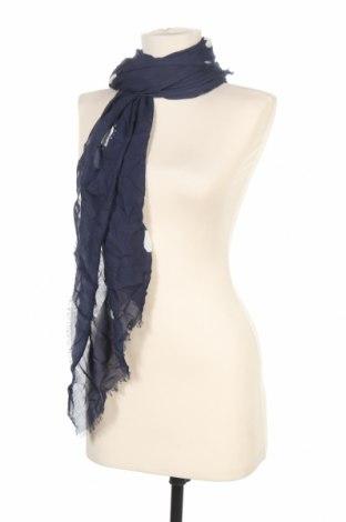 Κασκόλ Tommy Hilfiger, Χρώμα Μπλέ, Τιμή 19,74€