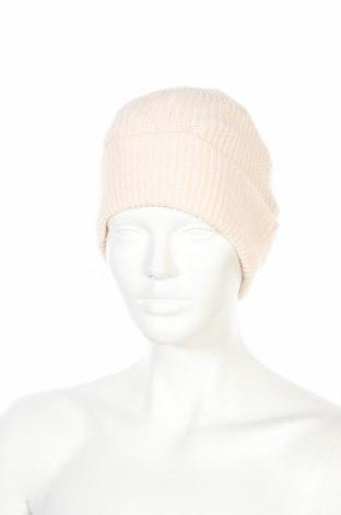 Καπέλο Reserved, Χρώμα Ρόζ , 50% βισκόζη, 26% πολυεστέρας, 24% πολυαμίδη, Τιμή 9,80€