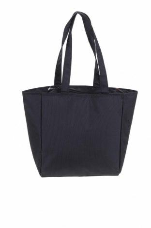Θερμική τσάντα Iris, Χρώμα Μαύρο, Κλωστοϋφαντουργικά προϊόντα, Τιμή 18,95€