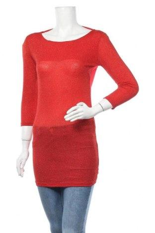 Τουνίκ, Μέγεθος M, Χρώμα Κόκκινο, Τιμή 4,09€