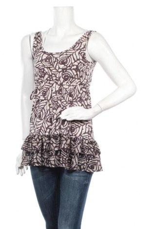 Tunika , Velikost M, Barva Vícebarevné, 96% polyester, 4% elastan, Cena  74,00Kč